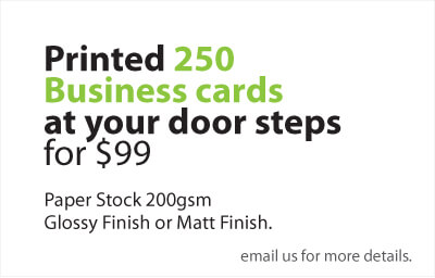 free-business-card-design-print